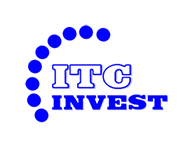 ITC Invest